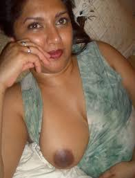 Sri Lankan desi Bhabhi ki chudai Nude Boobs Pussy Photos