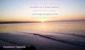 Yogananda Quotes New Divinefriendshipquoteyogananda For Joy We Live