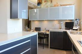 Modern Kitchen Cabinets ALNO San Francisco - Kitchen kitchen design san francisco