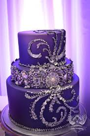 wedding cakes with edible bling. Fine Wedding How To Make Shiny Edible Gems With Wedding Cakes Edible Bling D