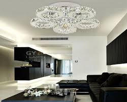 bedroom modern lighting. Bedroom Modern Lights Elegant Intended For Proportions 1000 X 804 Lighting O