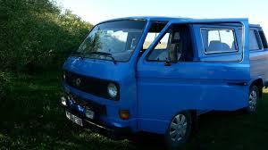 Ремонт <b>стробоскопа Multitronics</b> Astro <b>L5</b> — Volkswagen ...