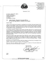 Fax Letter Template Fascinating Rfp Proposal Cover Letter Sample Darquecarnival