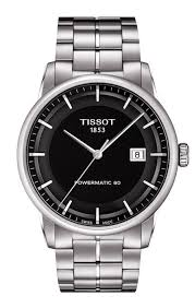 17 best images about tissot watches solar tissot tissot luxury automatic cosc collection black dial diamonds date feature exhibition back stainless steel deployment buckle automatic mens watch