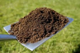 garden dirt. Fine Garden Finding Free Fill Dirt For The Garden Intended D