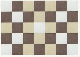 Kitchen Floor Texture Prepossessing 13 Cool Kitchen Floor Tiles Texture  House And Living Room Review
