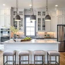 kitchen island lighting uk. Kitchen Island Pendant Lighting Uk Gray Vintage Industrial Style Lights A Large Light Granite Top And Covered Wood Stools White K