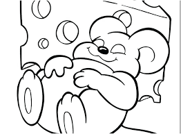 Turn Picture Into Coloring Page Crayola Turn A Photo Into A Coloring