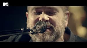 Сплин – <b>Храм</b> (MTV Unplugged) - YouTube