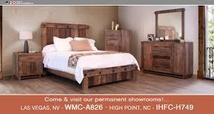 bedroom furniture direct ifd international furniture direct llc