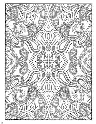 Small Picture Charming Coloring Book Pages Dover Paisley Designs Coloring Book