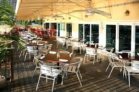 outdoor restaurant chairs. Idea Outdoor Restaurant Furniture Or Image Of Plan 46 Chairs Uk .