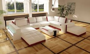 contemporary style furniture. Contemporary Style Furniture Seating Contemporary Style Furniture W