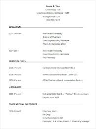download cv curriculum vitae download firmakoek