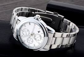 aliexpress com buy hot 2015 best selling watches man stainless aliexpress com buy hot 2015 best selling watches man stainless steel watch fashionable men and women quartz watch shipping from reliable