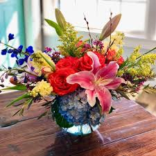 Floral Design Kansas City Kansas City Florist Flower Delivery By Westport Floral Designs