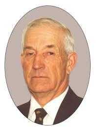 Glen Harper Obituary - Assiniboia, SK