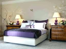 plum bedroom gray and purple wall art plum bedroom walls purple and gray bedroom elegant purple