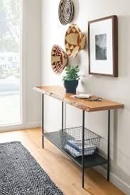 entranceway furniture. Entranceway Furniture 72 Best Entryway Ideas Images On Pinterest