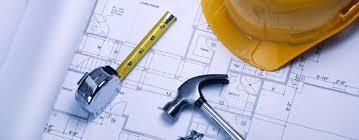 Construction Management Construction Management Wellington Management