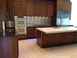kitchen lighting placement. Can Light Placement Living Room Medium Size Of Kitchen Lighting Layout Examples Recessed Basement How Far In N