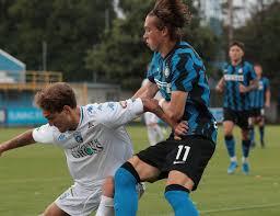 Primavera 1 TIM, sarà Inter-Empoli in semifinale