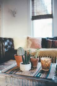Best 25 Bohemian Beach Decor Ideas On Pinterest  Boho Style Diy Boho Chic Home Decor