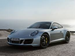 2018 porsche carrera. fine carrera porsche 911 gts 2018 throughout 2018 porsche carrera e