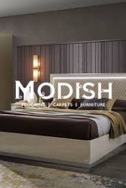 modish furniture. GET 5% OFF Modish Furniture