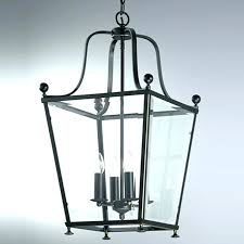 large lantern pendant light large lantern pendant large black lantern pendant light