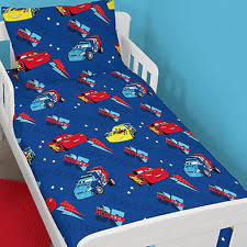 disney cars toddler bedding set uk. disney cars, piston toddler bedding and fleece blanket set cars uk d