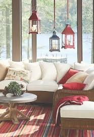 lake house furniture ideas. Rustic Lake House Decorating Ideas * Learn More By Visiting The Image Link. #homedecordesign Furniture I