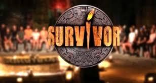 EXXEN | Survivor Cup nedir? Survivor Cup yarışmacıları kimlerdir? Survivor  Cup ne zaman başlıyor?