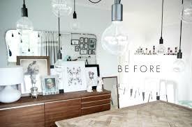 diy pendant lighting. Diy Pendant Lighting. DIY: Transform Your Lights Lighting .