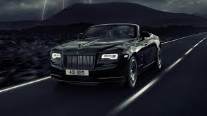 rolls royce wraith interior black. rolls royce wraith interior black