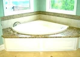 mobile home tubs bathtub corner garden tub for homes bathtubs dimensions t garden bathtubs bathtub walls surrounds mobile home