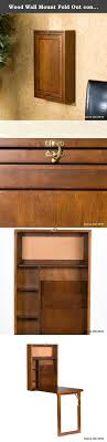 foldaway furniture. Full Size Of Uncategorized:fold Away Furniture Inside Fascinating Kitchen Folding Table Diy Fold Foldaway