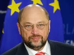 Martin Schulz ile ilgili görsel sonucu