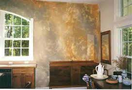 faux painting techniques walls incredible faux painting best images about faux  finishes on decorative wall tuscan