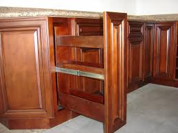 71 types superior picture large maple vs cherry kitchen cabinets j m granite and cabinet gallery we offer wide selection of high quality wood glaze walnut