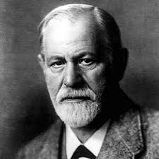 essay on sigmund freud psychoanalytic theory essay amazon com discussing the uncanny from sigmund freud s essay uncanny in publish