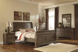 nh furniture direct nashua nh furniture store melrose ma oem xs salem nh ashley furniture manchester nh hours