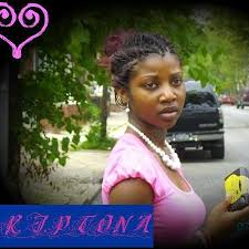 Shatona Evette Robinson Memorial page - 帖子| Facebook