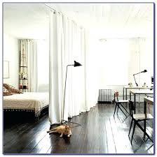 room dividers curtains room dividers curtains track room divider curtain rod room dividers curtains fabric