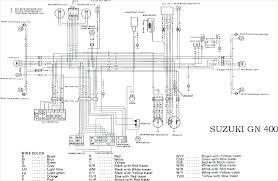 rc51 wiring diagram wiring diagram rc51 cluster wiring diagram fuse box u2022 fuse box wiringrc51 cluster wiring diagram wiring diagram