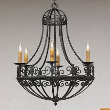 1265 6 spanish revival spanish colonial chandelier home 1265 6 spanish revival spanish colonial chandelier