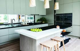kitchen design 4m x 4m. insertalthere kitchen modal design 4m x