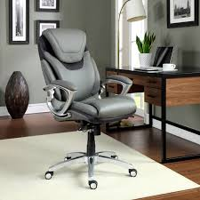 bedroomravishing most comfortable office chair the world lounge desk in reading recliner computer tick bedroomlovely comfortable computer chair