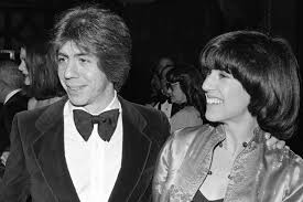 nora ephron s dying secret new york post celebrity survival stories about life after 50 when news broke that nora ephron