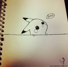I Love You Cute Drawings Amazing Wallpapers
